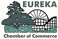 Eureka Chamber of Commerce